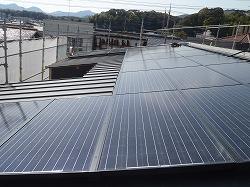 太陽光発電-1